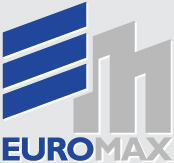 Euromax